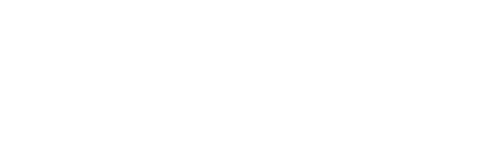 Thibodaux Family Church